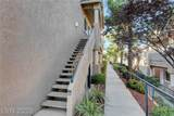 2100 Jade Creek Street - Photo 13