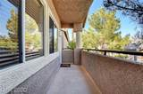 2100 Jade Creek Street - Photo 14