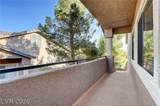 2100 Jade Creek Street - Photo 15