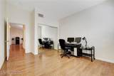 2100 Jade Creek Street - Photo 3