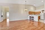 2100 Jade Creek Street - Photo 7