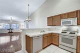 2100 Jade Creek Street - Photo 8