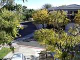801 Dana Hills Court - Photo 19