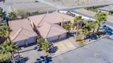 5485 Sierra Brook Court - Photo 16