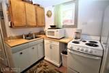 4620 Aspen Avenue - Photo 21