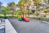 2265 Coral Ridge Avenue - Photo 42