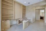 2845 Olivia Heights Avenue - Photo 11