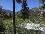 354 Alpine Way - Photo 11