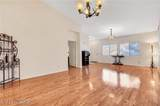 2100 Jade Creek Street - Photo 2