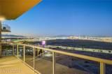 8255 Las Vegas Boulevard - Photo 31