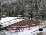4106 Tyrol - Photo 33