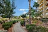 8255 Las Vegas Boulevard - Photo 28