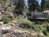 354 Alpine Way - Photo 13