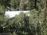 354 Alpine Way - Photo 15