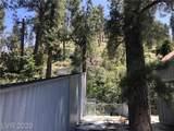 354 Alpine Way - Photo 16
