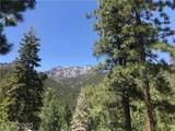 354 Alpine Way - Photo 5