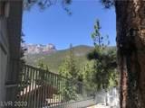 354 Alpine Way - Photo 7