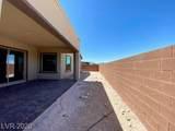 6778 Desert Crimson Street - Photo 29