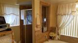 9004 Feather River Court - Photo 28