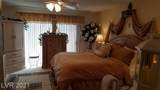 9004 Feather River Court - Photo 29