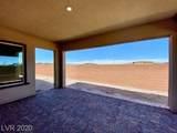 6778 Desert Crimson Street - Photo 28