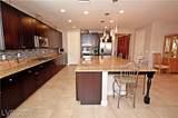 4838 Al Carrison Street - Photo 4
