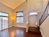 353 Seine Way - Photo 10