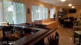 9004 Feather River Court - Photo 20