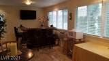 9004 Feather River Court - Photo 21