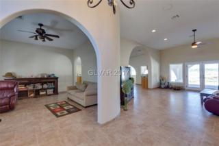 8777 Coke, Las Vegas, NV 89131 (MLS #1892256) :: Signature Real Estate Group
