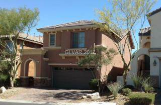 7467 Glimmering Sun, Las Vegas, NV 89178 (MLS #1896314) :: Signature Real Estate Group