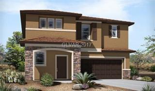 10582 Leroux, Las Vegas, NV 89166 (MLS #1896536) :: Signature Real Estate Group