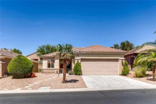 2802 Meadow Park, Henderson, NV 89052 (MLS #1899096) :: Signature Real Estate Group