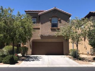 10241 Glimmering Star, Las Vegas, NV 89178 (MLS #1899179) :: Signature Real Estate Group