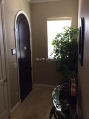 13 Via Visione #201, Henderson, NV 89011 (MLS #1899348) :: Signature Real Estate Group