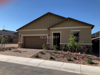 10808 Cowlite, Las Vegas, NV 89166 (MLS #1899825) :: Signature Real Estate Group