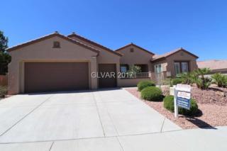 2473 Hardin Ridge, Henderson, NV 89052 (MLS #1900200) :: Signature Real Estate Group