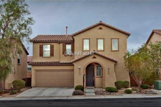 11176 Saddle Iron, Las Vegas, NV 89179 (MLS #1900220) :: Signature Real Estate Group