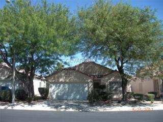 3162 Majestic Shadows, Henderson, NV 89052 (MLS #1900380) :: Signature Real Estate Group