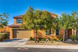 7090 Arcadia Glen, North Las Vegas, NV 89084 (MLS #1900621) :: Signature Real Estate Group