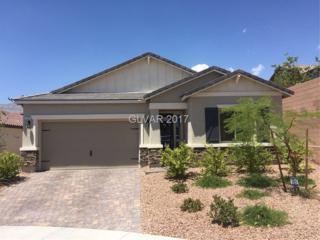 7147 Stanley Frederick, Las Vegas, NV 89166 (MLS #1900686) :: Signature Real Estate Group