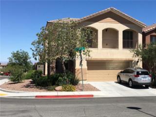 6868 Pipil, Las Vegas, NV 89166 (MLS #1900829) :: Signature Real Estate Group