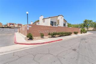 1300 Capri B, Boulder City, NV 89005 (MLS #1900842) :: Signature Real Estate Group