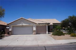 1358 Land Breeze, Henderson, NV 89014 (MLS #1900884) :: Signature Real Estate Group