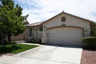 10363 Queensbury, Las Vegas, NV 89135 (MLS #1900907) :: Signature Real Estate Group