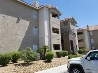 4200 Valley View #2027, Las Vegas, NV 89103 (MLS #1900941) :: Signature Real Estate Group