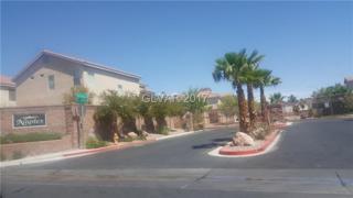 4665 San Severo, Las Vegas, NV 89147 (MLS #1901106) :: Group 46:10 Las Vegas