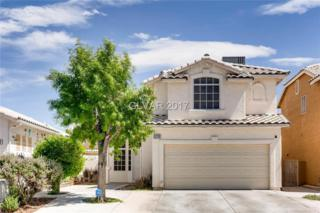 6289 Berry Patch, Las Vegas, NV 89142 (MLS #1901211) :: Signature Real Estate Group