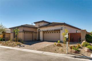 Las Vegas, NV 89178 :: Signature Real Estate Group