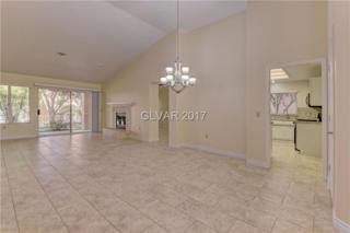 8616 Millsboro, Las Vegas, NV 89134 (MLS #1900073) :: Signature Real Estate Group